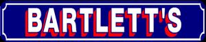 Bartlett Aggregates - Aggregates4u