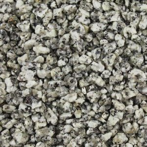Roadstone & Granite Chippings