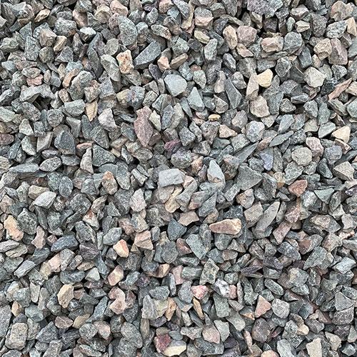 14mm Granite