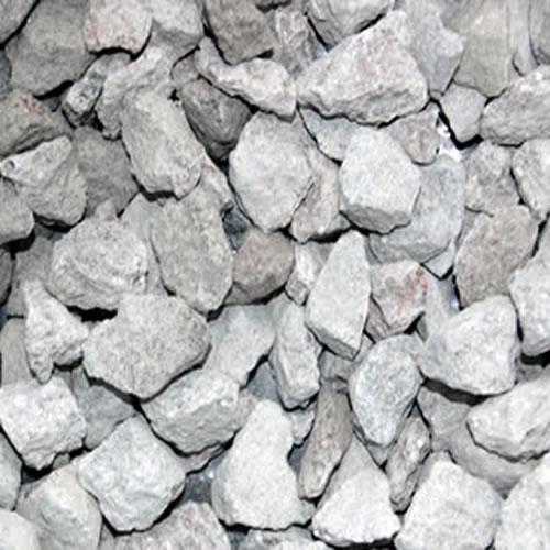 20mm Granite Chippings Bartlett Aggregates