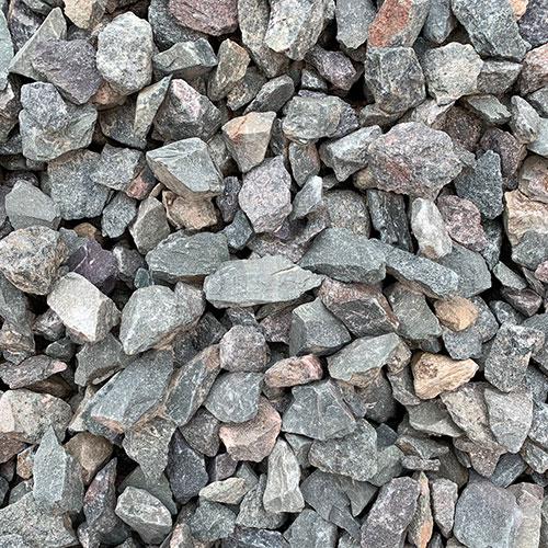 20mm Granite