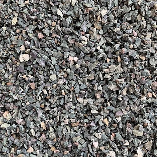 6mm Granite